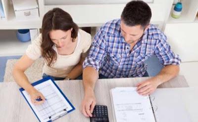 Apa Yang Perlu Dilakukan Jika Telat Membayar Pinjaman Pribadi