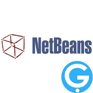 تحميل برنامج netbeans مع jdk مجاناً وبسهولة