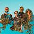 Haynna e os Verdes lançam primeiro disco falando sobre emoções humanas
