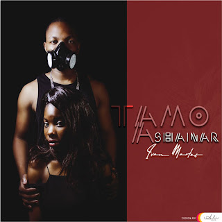 Ivan Martos – Tamo a Shainar ( 2019 ) [DOWNLOAD]
