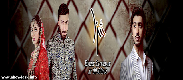 Shiza OST Lyrics ILTIJA By Josh | ARY Digital | Ijaz Aslam