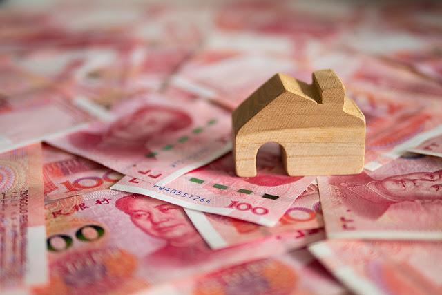 中國大陸稅法及社保改革(2019.10.20 更新)