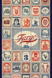 Fargo: Season 3, Episode 2