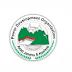 Jobs in Power Development Organization PDO