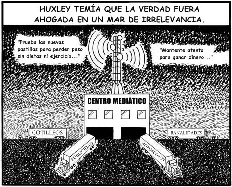 Filosofia Platón En Un Mundo Feliz De Aldous Huxley