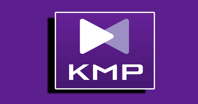 Download KMPlayer Versi Terbaru