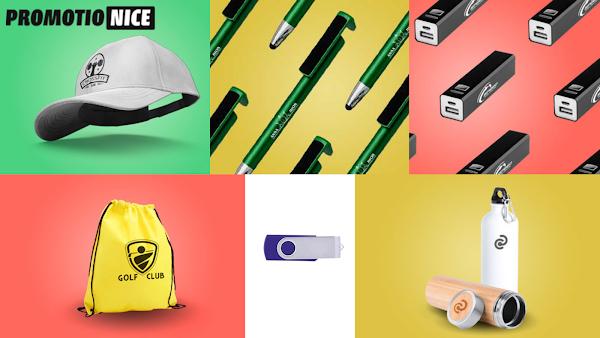 Artigos promocionais e gadgets empresariais: nova loja online chega a Portugal