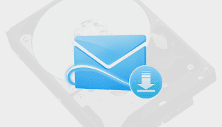 Hobnail Emails