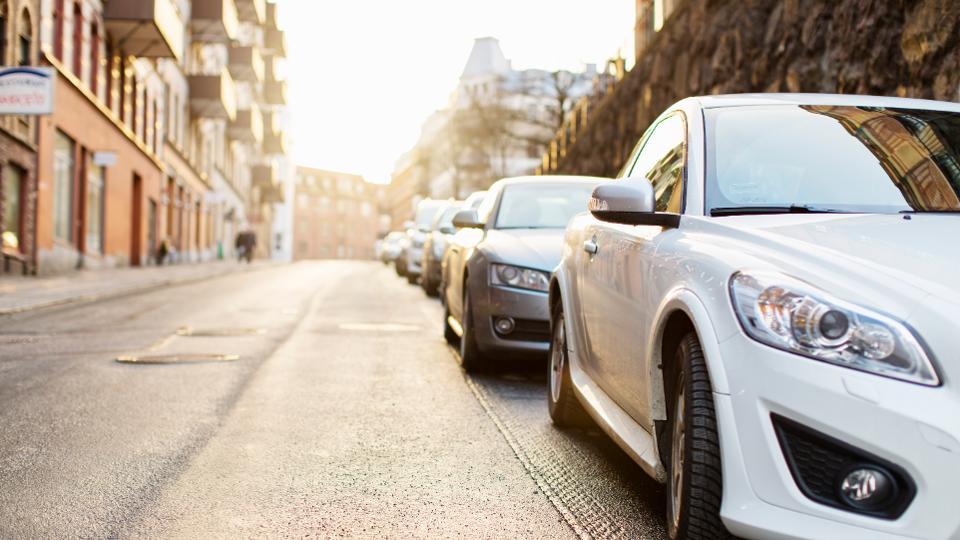 Car Insurance - Car Insurance - Car Insurance Companies