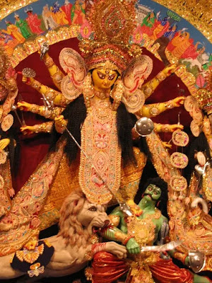 All About on Navratri  | Navratri Image Download Now Full HD |