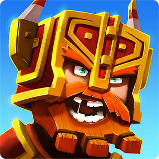 Dungeon Boss Apk
