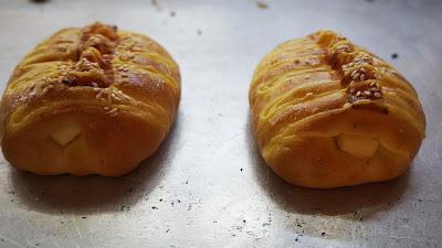 Roti Keju Spesial Cirebon, Special Cheese Bread Cirebon, Roti Cirebon, Toko Roti Cirebon, Cake Shop Cirebon, Bakery Cirebon, Toko Kue Cirebon