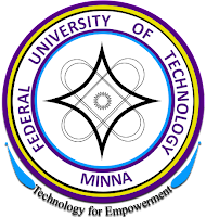 FUTMINNA Admissions: Postgraduate Application Procedures for Msc, Phd, PGD etc
