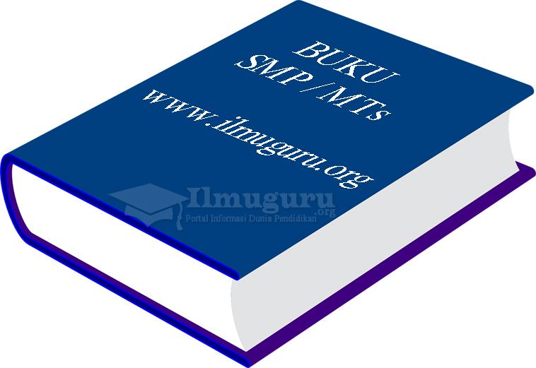 Buku Juklak LME SMP