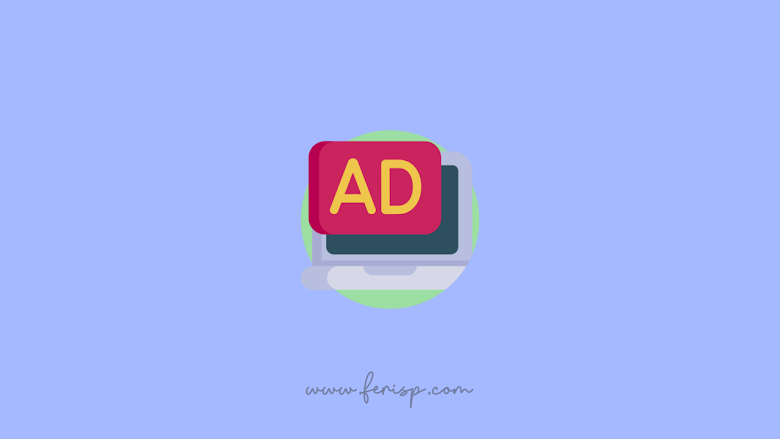 2 Cara Memasang Anti AdBlock di Blog