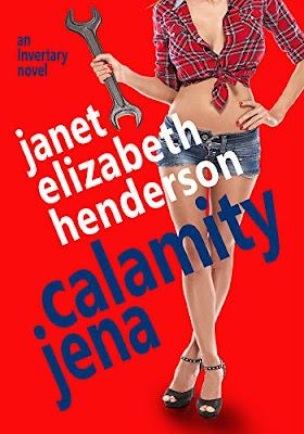 https://www.amazon.com/Calamity-Jena-Romantic-Highlands-Invertary-ebook/dp/B00X7PRLF2/ref=sr_1_15?dchild=1&qid=1587280388&refinements=p_27%3AJanet+Elizabeth+Henderson&s=digital-text&sr=1-15&text=Janet+Elizabeth+Henderson