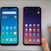 Spesifikasi dan Harga Xiaomi Redmi 7A