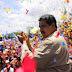 Maduro: Viviendas de la GMVV sólo podrán ser entregadas a través del carnet de la patria