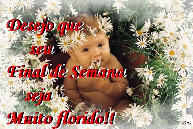 Frases De Bom Fim De Semana Para Amigos: Mensagens E Imagens Positivas: Maio 2011