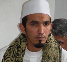Said Aqil Tuding FPI Rusak Citra Islam, Ketum FPI: Wajarlah Dia Orang Liberal