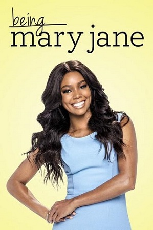 Being Mary Jane Season 3 English 480p All Episodes
