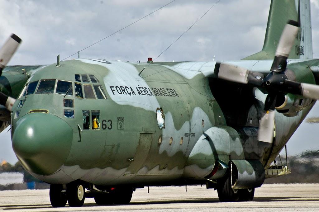 c-130 Herkul 016