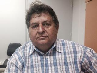 PTC da Bahia faz encontro para discutir eleições 2018