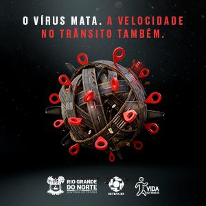 O virus Mata