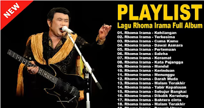 Download Lagu Rhoma Irama -Download Lagu Rhoma Irama Album Indonesia-Download Lagu Rhoma Irama Album Indonesia Vol 11 -Download Lagu Rhoma Irama Album Indonesia Vol 11 Full RAR-Download Lagu Rhoma Irama Nandani Kam Hina-Download Lagu Rhoma Irama Takkan Lagi-Download Lagu Rhoma Irama Romantika