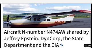Epstein%2Bplane.jpg
