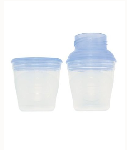 Bluebell Baby S House Breastfeeding Philips Avent