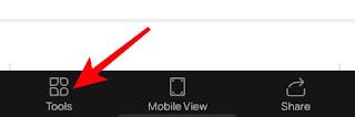 मोबाइल में पीडीएफ फाइल कैसे बनाये   Mobile se pdf kaise banate hain?