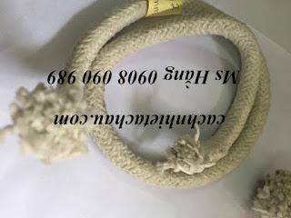 Dây sợi gốm Ceramic chịu nhiệt, chống cháy   Cách nhiệt Á Châu Ceramic%2BFiber%2BRope8.jpg1