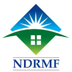National Disaster Risk Management Fund NDRMF Job 2021 in Islamabad