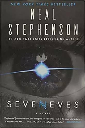 seveneves-by-neal-stephenson