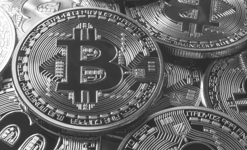 Best Bitcoin Applications for Linux | Tech Source