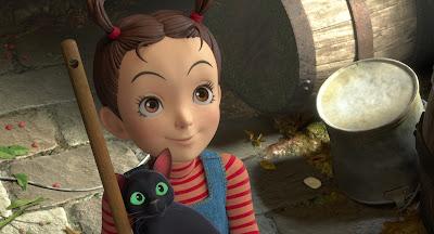 Anime Animation Studio Ghibli Miazaki Spirited Away Totoro Japanese Japan Manga