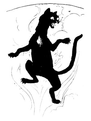 Cat-sìth