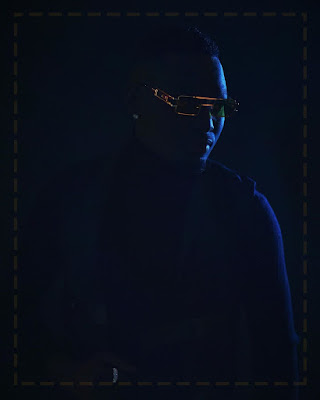 AUDIO | Barakah The Prince x Da Way - Tutaheshimiana Remix | Mp3 (Download Music Song)