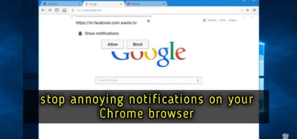Control_notifications_in_the_Google_Chrome_browser