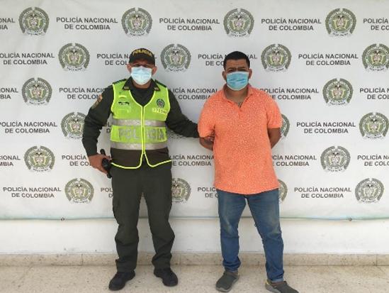 hoyennoticia.com, En Aguachica casi mata a un hombre de varias puñaladas