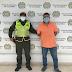 En Aguachica casi mata a un hombre de varias puñaladas
