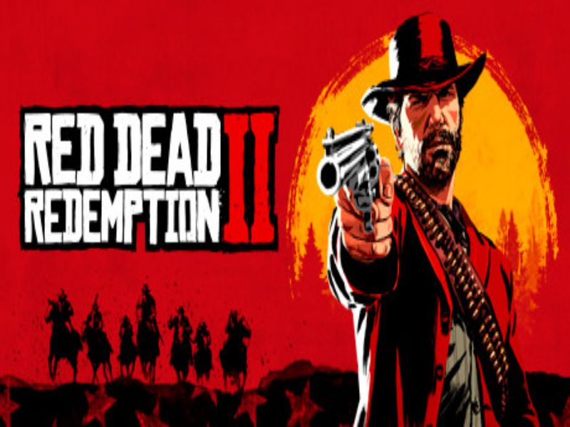 Download Red Dead Redemption 2 Game PC Free