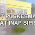 Kepala Puskesmas Sipispis Welcome terhadap Wartawan maupun LSM di Lingkup Kerja.
