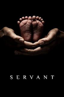 Servant (2019) Temporada 1 audio español
