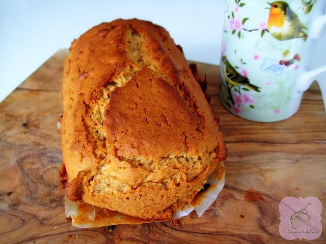 Gâteau au miel, recettes de cuisine en francais