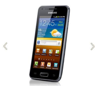 Samsung-Galaxy-S-Advance.jpg