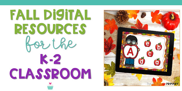 digital-fall-lessons