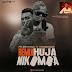 AUDIO l Pk Mr Konk & Harmonize - Hujanikomoa Remix (Mp3) Download