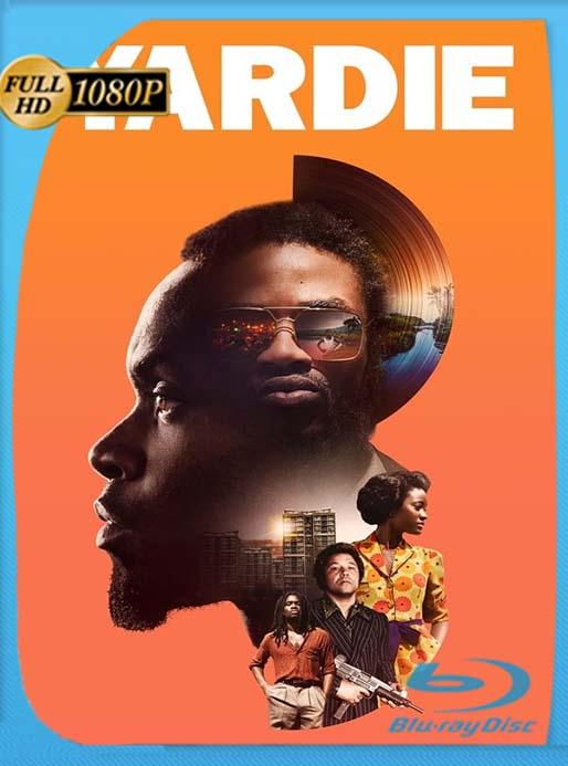 Yardie (2018) HD 1080p Latino [GoogleDrive] [tomyly]